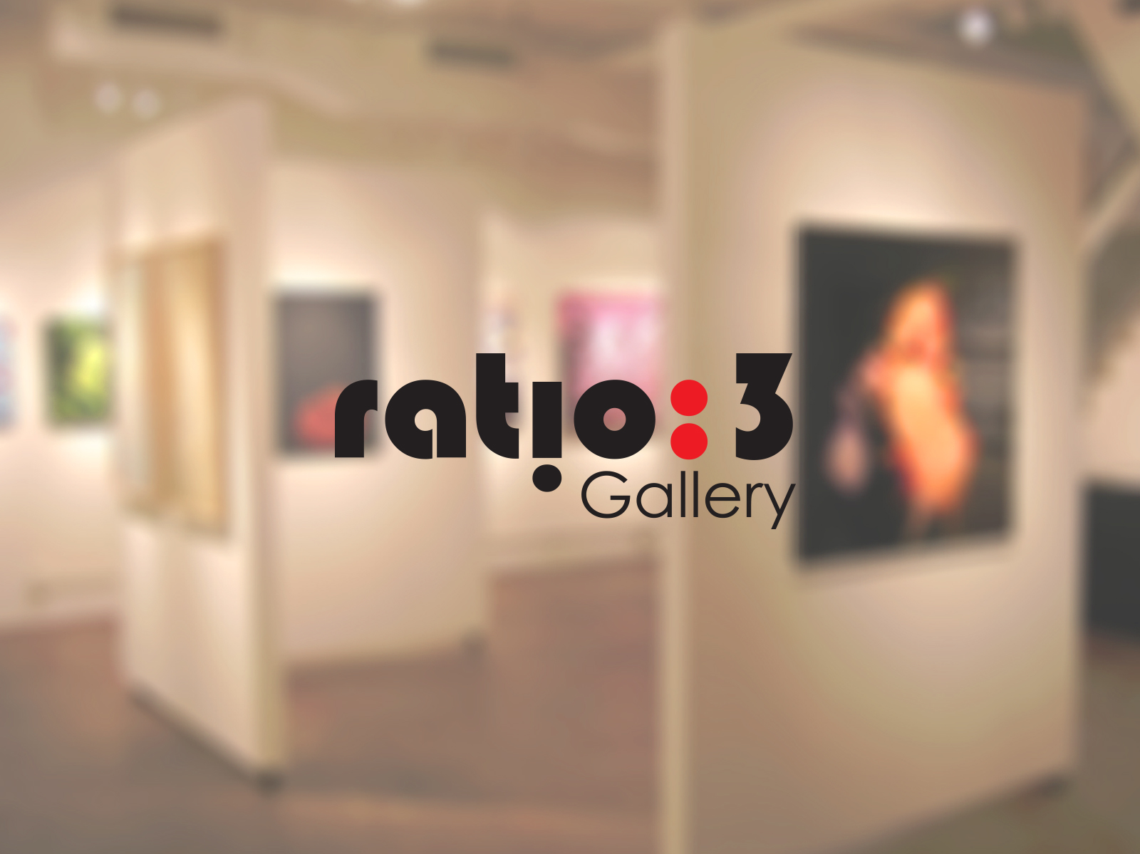 Ratio 3 Logo